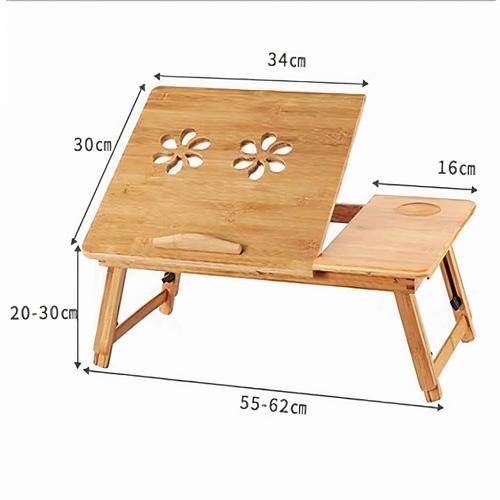 bàn để ipad